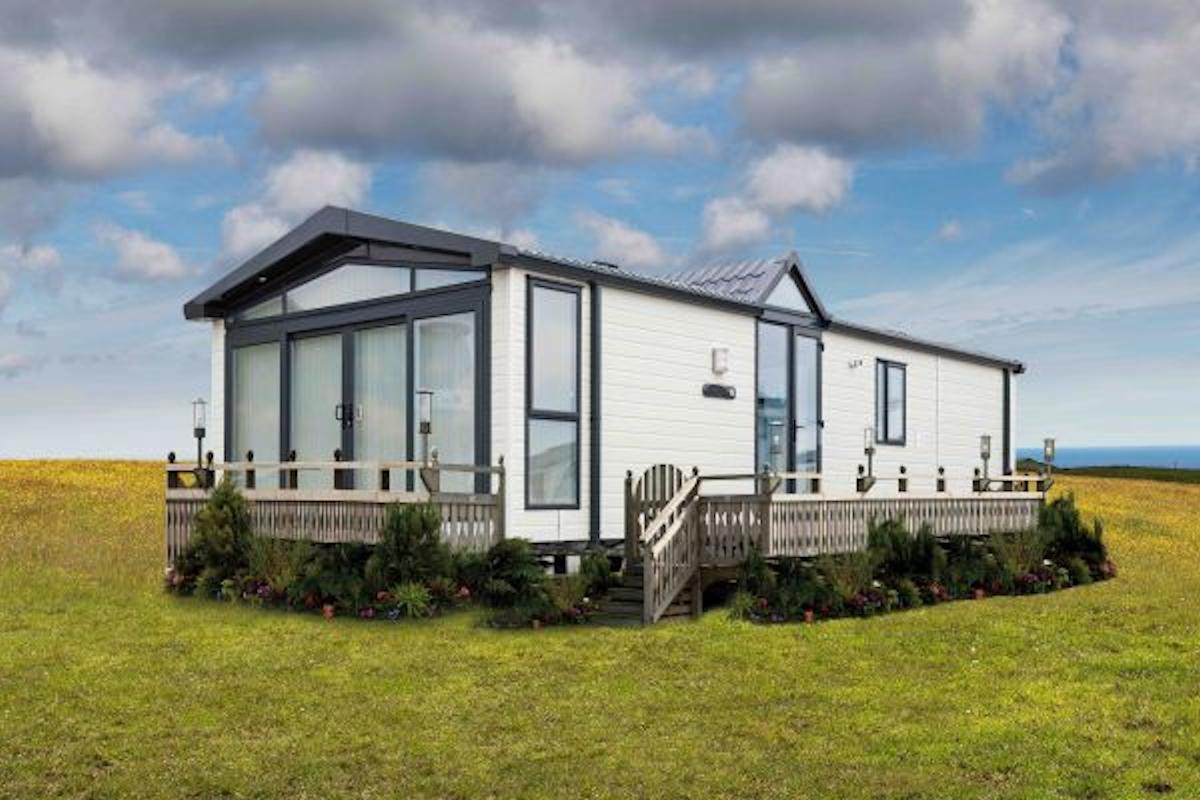 Hayes Caravans : Caravan Sales Northern Ireland Holiday